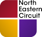 North Eastern Circuit