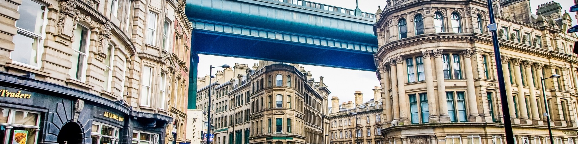 architecture-bridge-britain